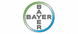 Bayer Australia and New Zealand