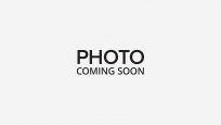 Biosense Webster