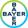 Bayer Australia Ltd
